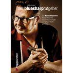 Voggenreiter Der Blues-Harp-Ratgeber