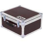 Thon Case Yamaha DTX-Multi 12