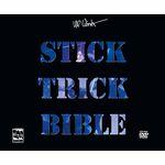 Leu Verlag Stick Trick Bible