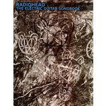 Faber Music Radiohead Guitar Songbook