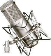 Großmembranmikrofon