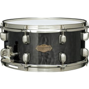 Tama SP1465H Simon Phillips B-Stock