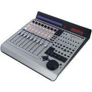 Mackie Control Universal Pro B-Stock