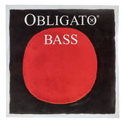 Pirastro Obligato E Double Bass 4/4-3/4