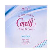Corelli Violin String E 630104