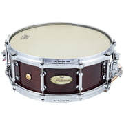 """Pearl 14""""x5"""" Philharmonic Snare #101"""