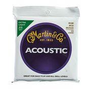 Martin Guitars M180/12