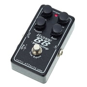 Xotic Bass BB Preamp B-Stock