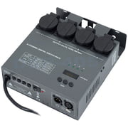 Botex DSP-405 - Multi-Switch B-Stock