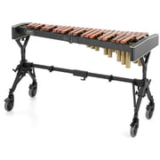 Adams XS2LV35 Solist Xylophone A=442