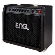 Engl Screamer 50 Combo E330 B-Stock
