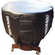 "Rockbag 32"" Timpani Cover RB22053B"