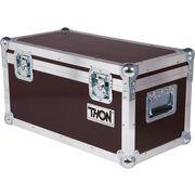 Thon Accessory Case 60x30x30 BR