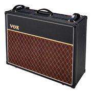 Vox AC30 C2 B-Stock