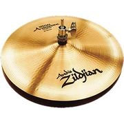 "Zildjian 12"" A-Series Recording Hi-Hat"