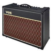 Vox AC15 C1