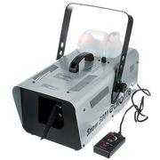 Eurolite Snow Machine 5001