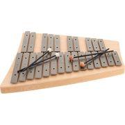 Sonor TAG25 Tenor-Alto Glockenspiel
