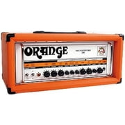Orange Thunderverb 200H