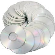 Sony CD-Q 80 SB 700MB x50