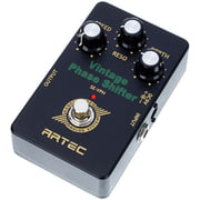 Artec Vintage Phase Shifter B-Stock