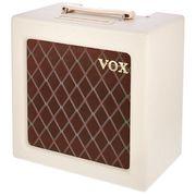 Vox AC4TV B-Stock