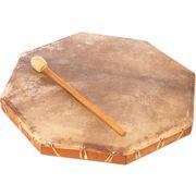 Terre 556 Shaman Drum 60cm