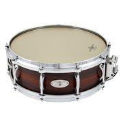 Black Swamp Percussion Multisonic Snare Drum MS514CBD