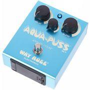 Way Huge WHE701 Aqua-Puss Analo B-Stock