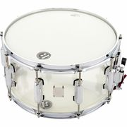 "Kirchhoff 14""x07"" Arctic Snare Drum"