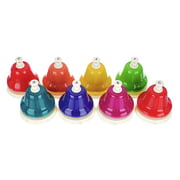 Goldon Push Bells Model 33870