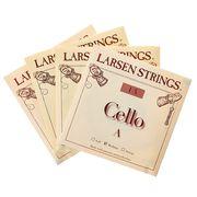 Larsen Cello Strings 1/4