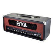 Engl Retro Tube 100 Head E B-Stock