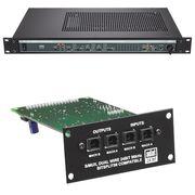 Mytek Digital 8X192 Series ADAT Bundle