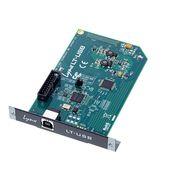 Lynx Studio LT-USB Module for Aurora