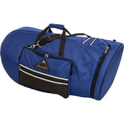 Miraphone G150100 Gig Bag Tuba
