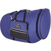 Miraphone G170103 Gig Bag Tuba