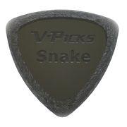 V-Picks The Snake Ghost Rim