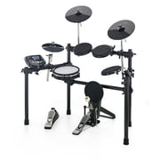 Millenium MPS-500 USB E-Drum Set