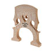 Teller Cello Bridge 4/4 French Model