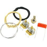 Montreux 8240 PB Wiring Kit