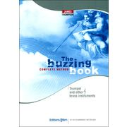 Editions Bim Buzzing Book Complete MP3