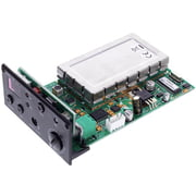 LD Systems Receiver Module for Roadboy