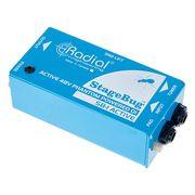 Radial Engineering SB-1