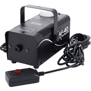 Stairville AF-40 Mini Fog Machine