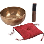 Thomann New Shining 1,5kg Singing Bowl