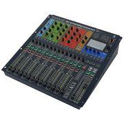 Soundcraft SiEx1 B-Stock