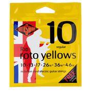 Rotosound R10 Rotos