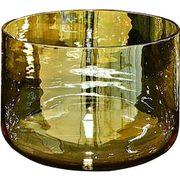 SoundGalaxieS Crystal Bowl Sound Exp 16cm