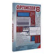 Midiland Optimizer 8